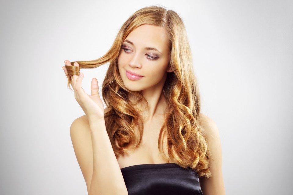 Kosten mit olaplex haare blondieren Olaplex: Blondieren