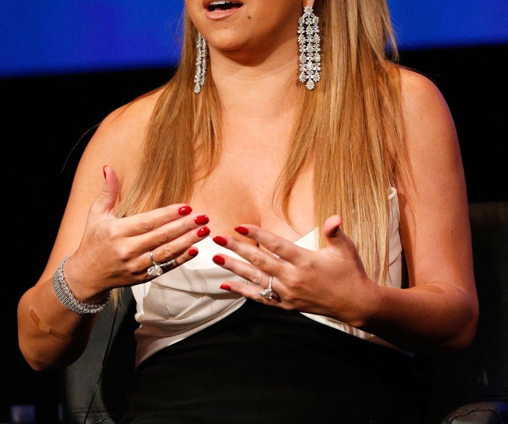 """Mariah Carey: """"American Idol"""" war die Hölle!"""