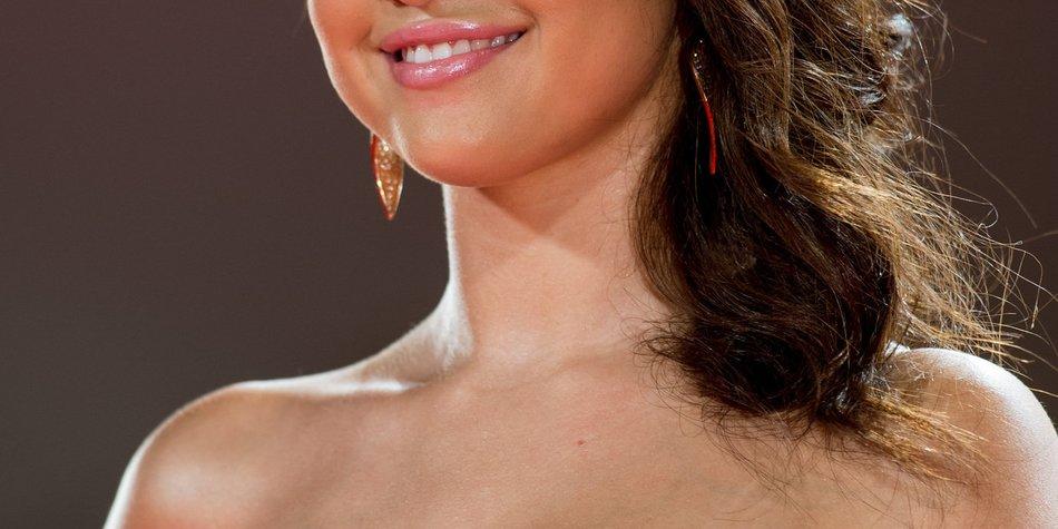 Selena Gomez: Kein Trennungsschmerz?