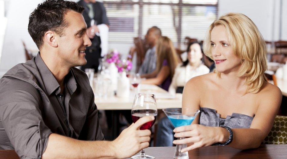 Cosplanner online dating