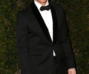 Jake Gyllenhaal: Der Bart ist ab!