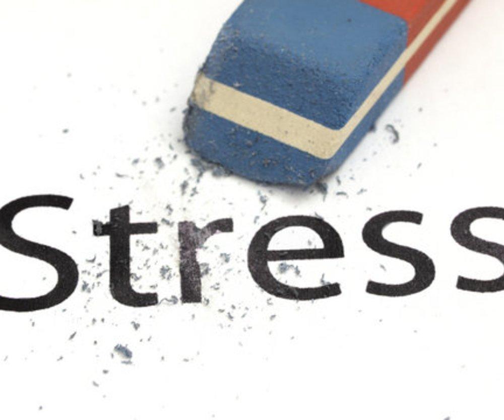 Studie: Leben ist anstrengender