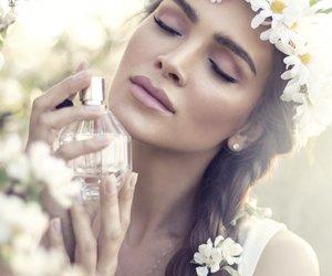 parfum dupes