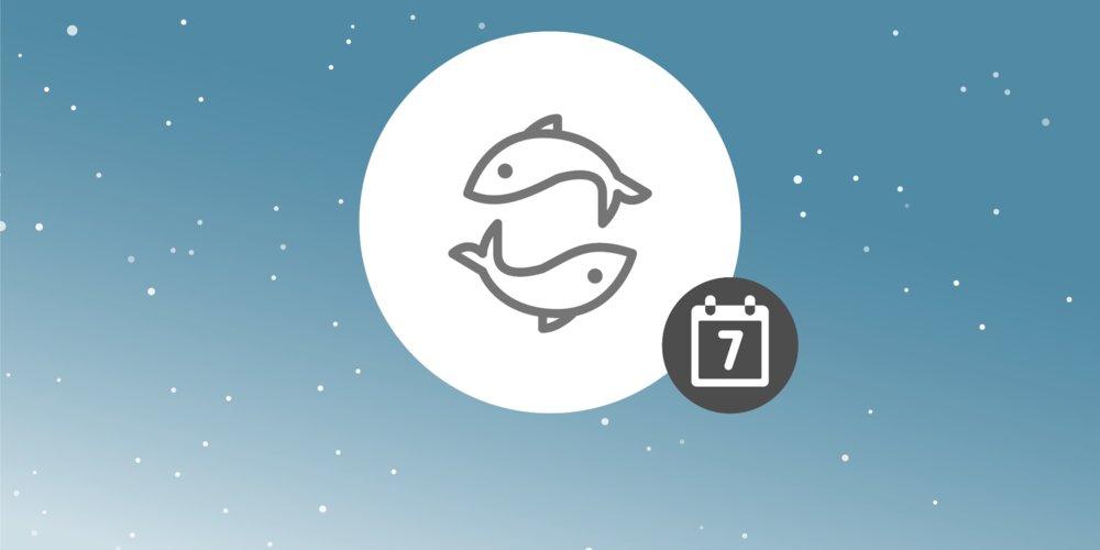 12_Fische