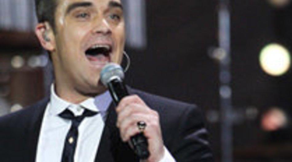 Brit Awards: Die Gewinner