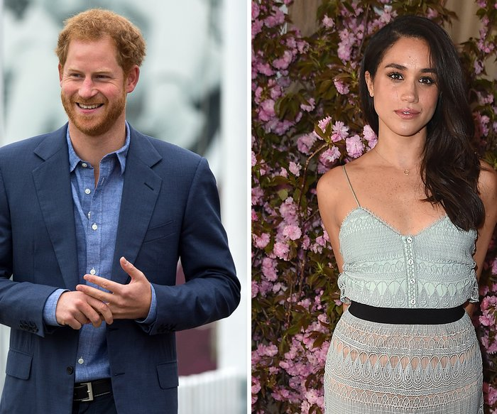 161108_EL News_Prinz Harry_Ben A. Pruchnie_Getty Images_613151818__Meghan Markle_ Nicholas Hunt_Getty Images for Glamour_525001298