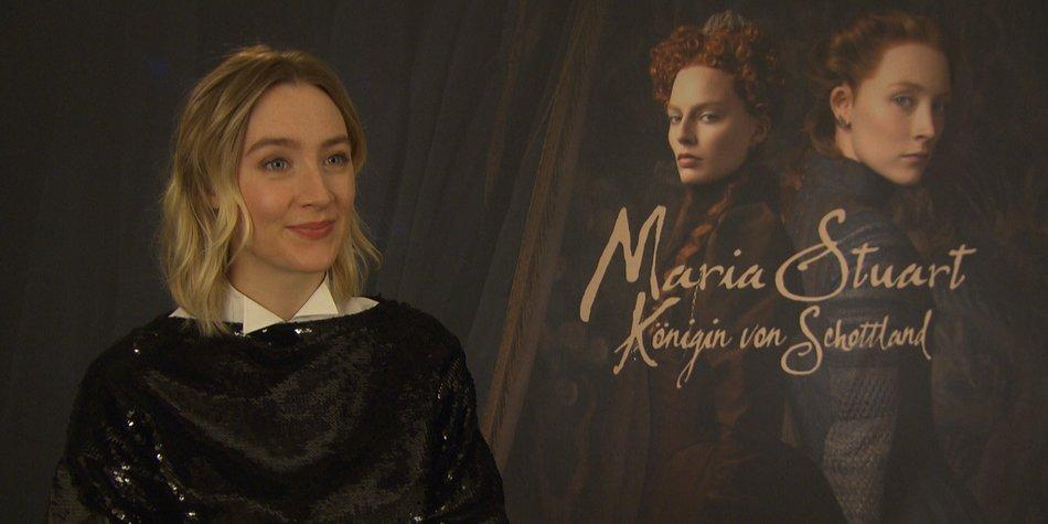DES_MSC_20191-536_Maria Stuart Interview