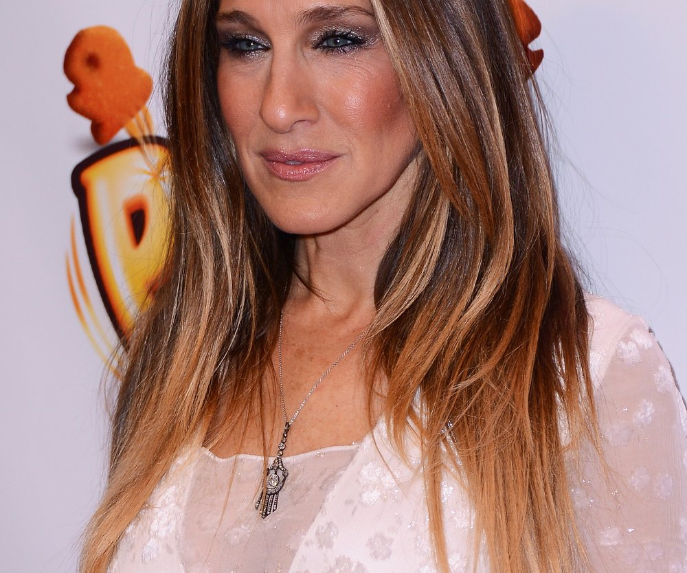 "Sarah Jessica Parker: Gibt es bald eine ""Sex and the City""-Fortsetzung?"