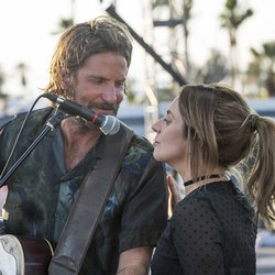 """A Star is Born"": Gewinne 3 Vinyl-Soundtracks + DVDs"