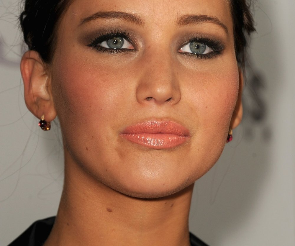 Jennifer Lawrence: Schauspielerei ist dumm