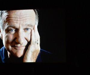 Robin Williams: Autopsiebericht veröffentlicht
