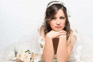 nicht heiraten