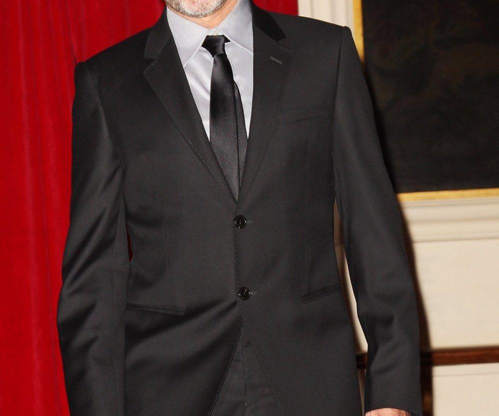 George Michael aus Krankenhaus entlassen