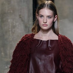 Paris Fashion Week 2014: Isabel Marant