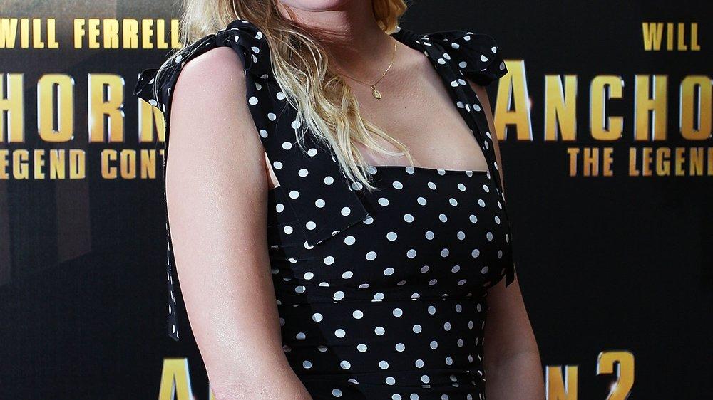 Kirsten Dunst bewundert Kate Moss