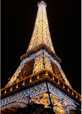 Die Pariser Modeindustrie leidet unter der Krise.