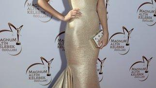 Jessica Alba: Ist Baby Nummer drei unterwegs?