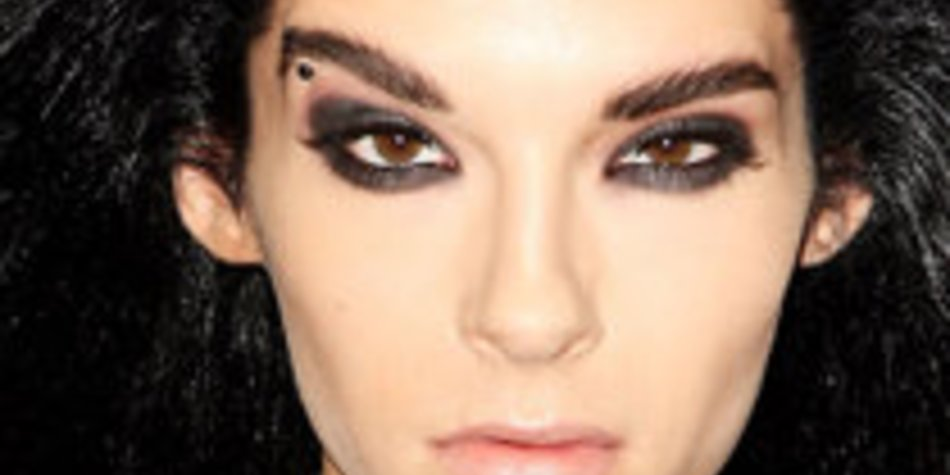 "Bill Kaulitz: ""Unsexiest Woman"""