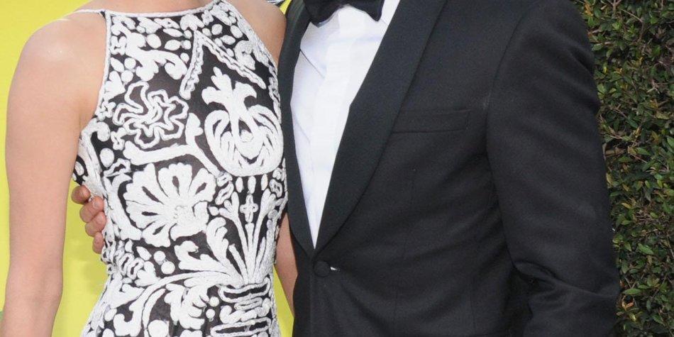 Nina Dobrev und Ian Somerhalder: Neue Chance?