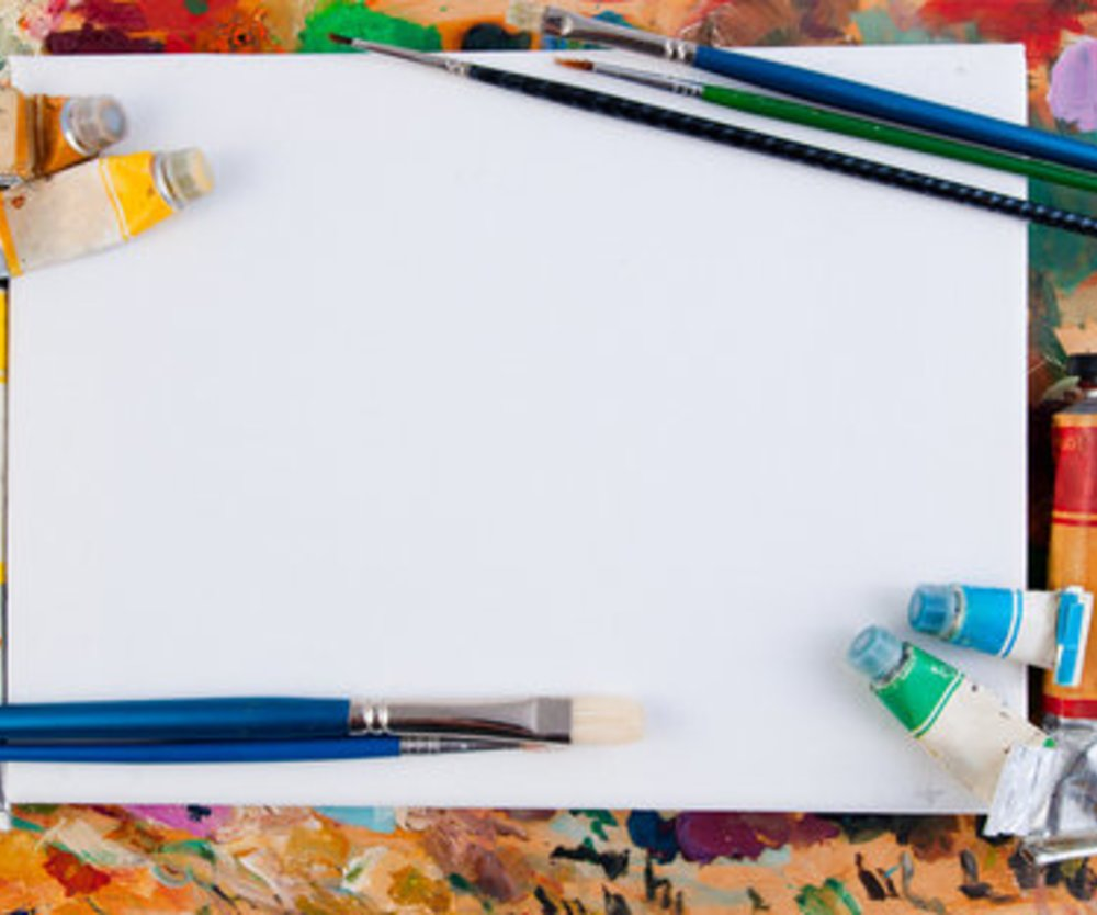 Schulen fördern Kulturelle Bildung
