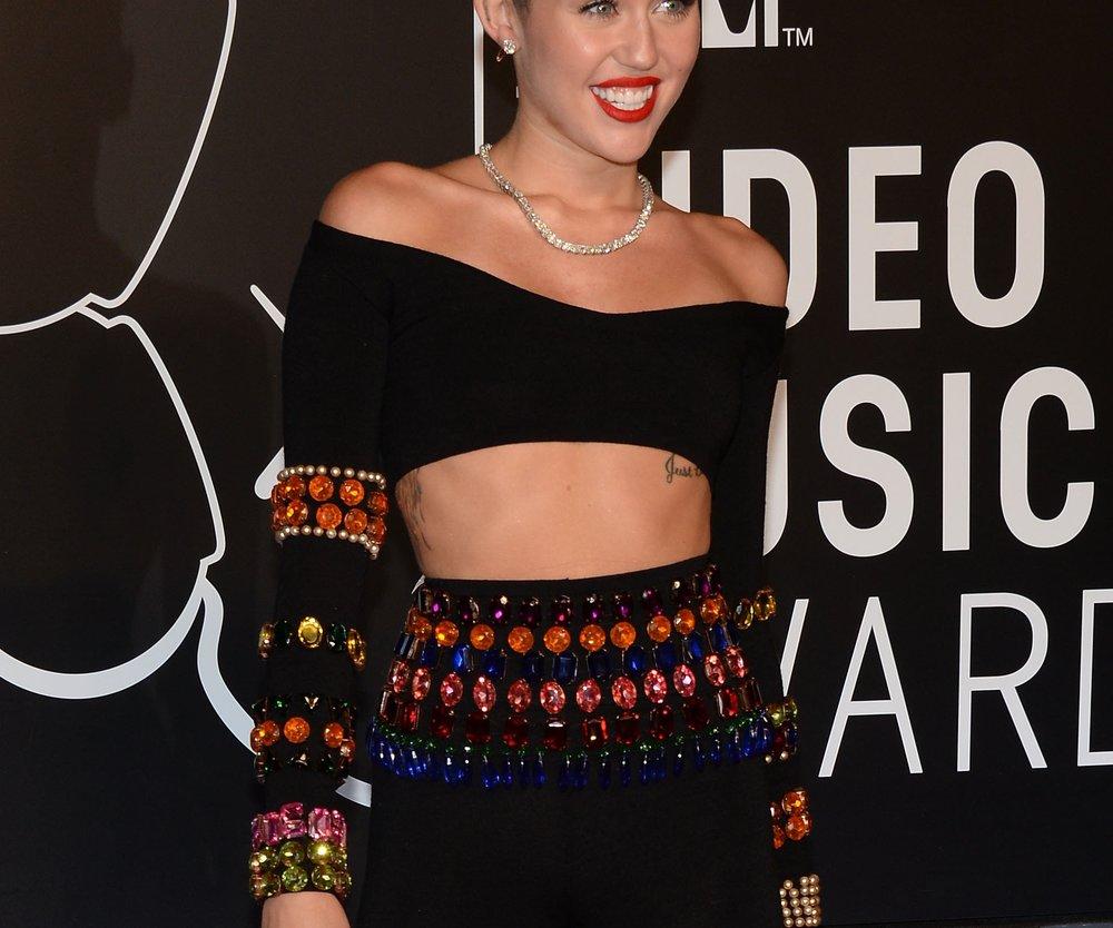Miley Cyrus: Bereit für eine neue Hundeliebe