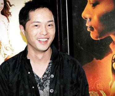 Ken Leung spielt Lost den Miles