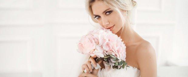 Brauttypen