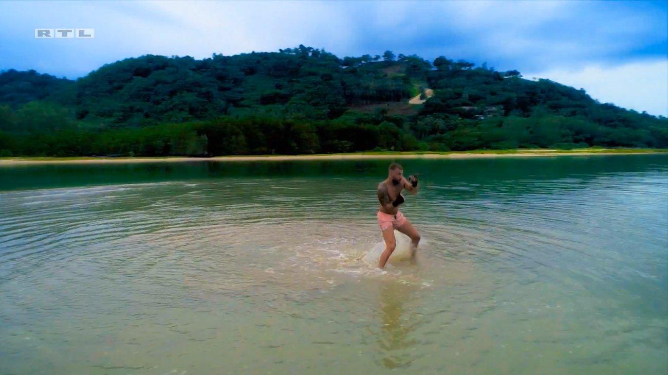 Filip Bachelor in Paradise