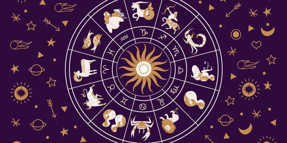 Die zusammenpassen sternzeichen Welche Sternzeichen
