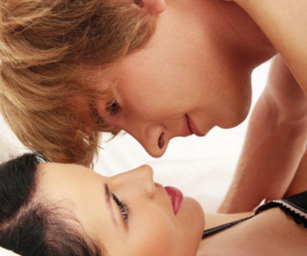 Tipps für mehr Erotik im (Beziehungs-)Alltag