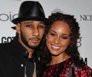 Alicia Keys: Verlobung und Baby!