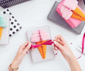 5 coole DIY-Accounts auf Instagram