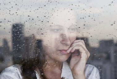 Psychosomatik: Einklang von Körper, Seele und Geist