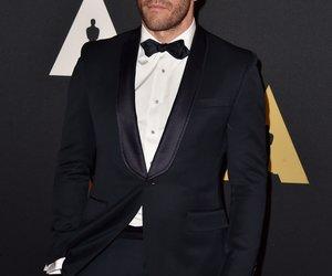 Jake Gyllenhaal: Von ihm wird es keine Nacktfotos geben!