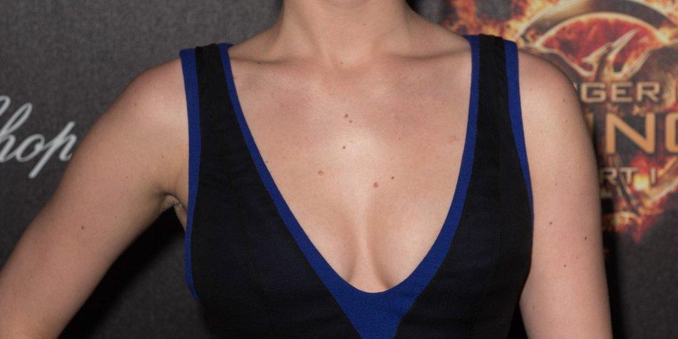 Jennifer Lawrence: Das ist ihr Neuer