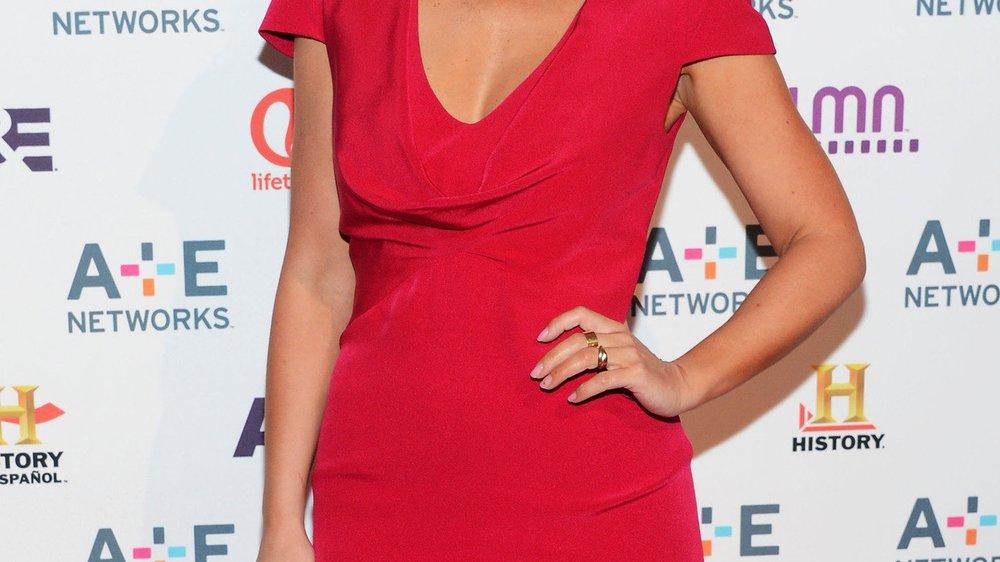 Jennifer Love Hewitt: 5 Millionen für ihre Brüste