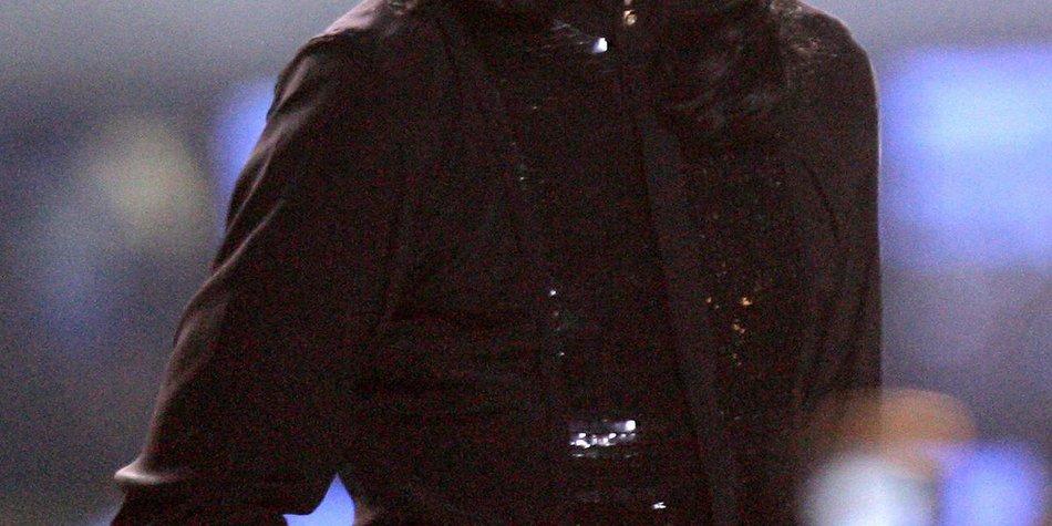 Michael Jackson bekommt eine eigene Episode