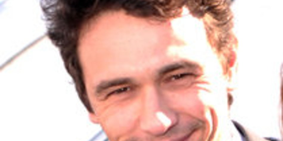James Franco: Kritik von Oscar-Writer Bruce Vilanch!