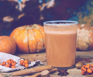 Die leckersten Hot Smoothies auf Pinterest