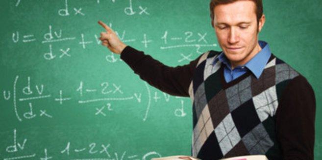 Eltern suchen Lehrer