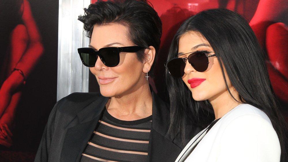 Kylie Jenner vs. Kris Jenner: Wem steht`s besser?