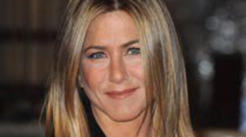 Jennifer Aniston: Neues Liebesglück mit Orlando Bloom?