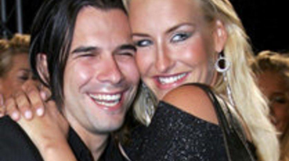 Sarah Connor und Marc Terenzi: Scheidung ausgefallen!
