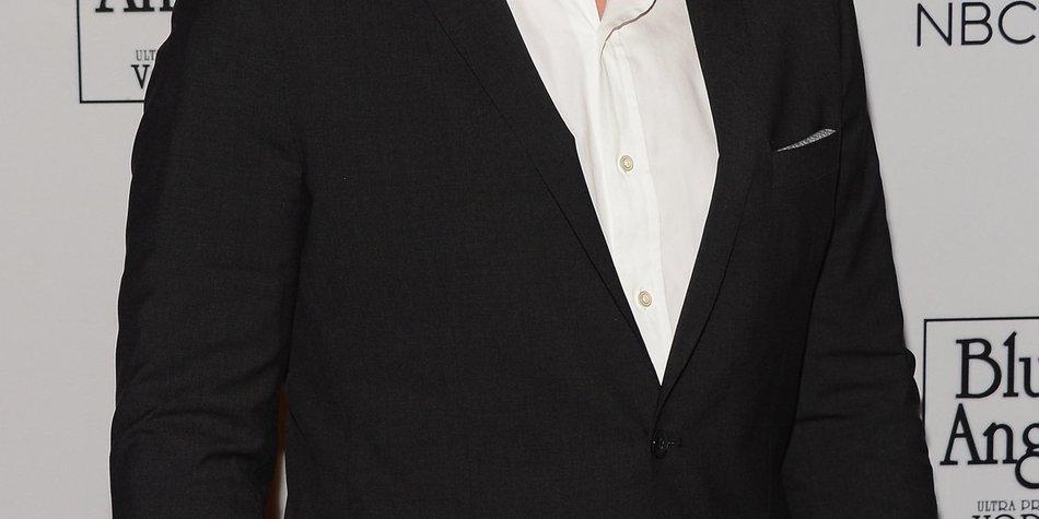 Ben Affleck: Hat er für mehrere Batman-Filme unterschrieben?