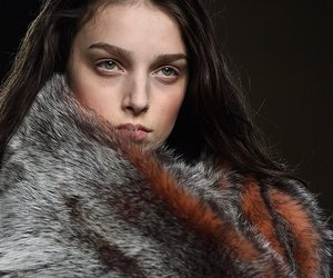 Felltrend im Winter: Die schönsten Fake-Fur-Pieces
