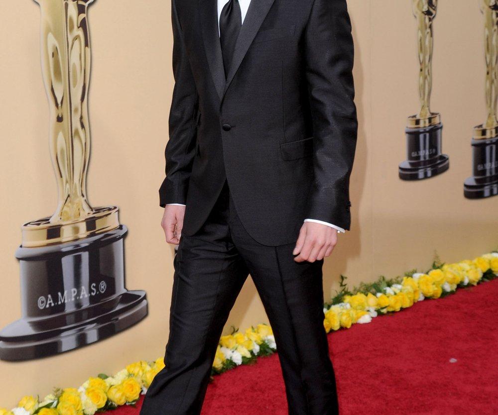 Keanu Reeves möchte Vater werden