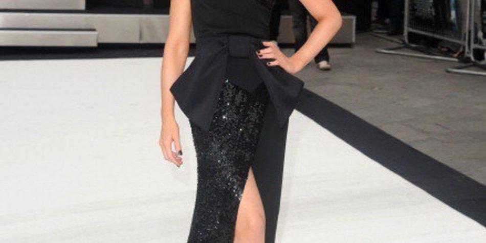 Kate Beckinsale wollte nie Actionstar werden