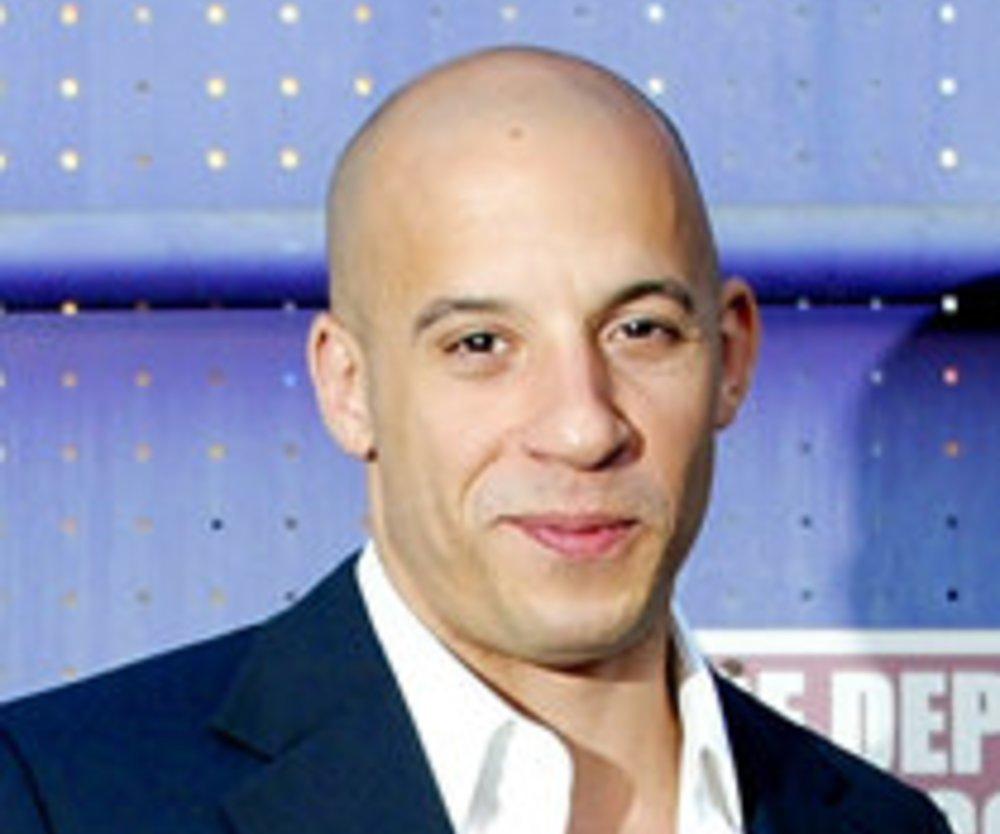 xXx - Triple X: Actionthriller mit Vin Diesel auf ProSieben