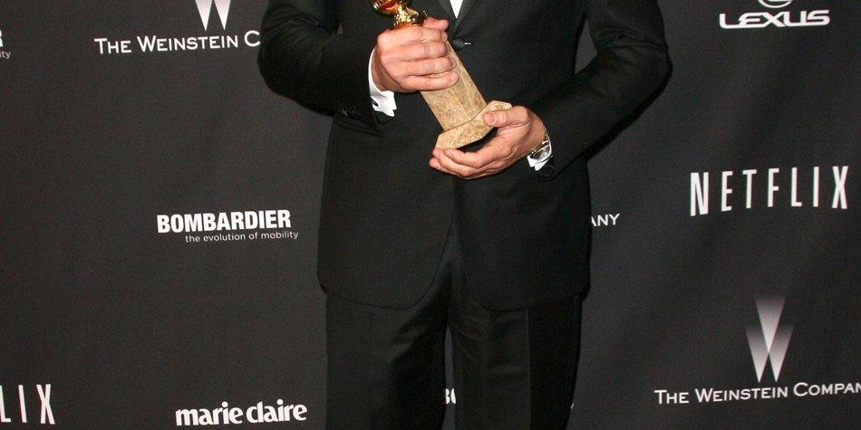 Ist Leonardo DiCaprio bereit für die Ehe?