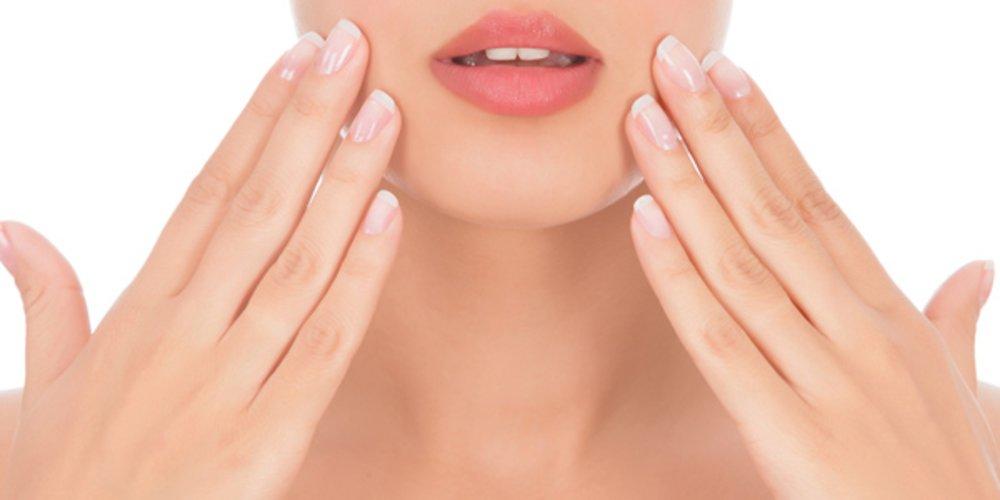 Von spröden zu samtweichen Lippen